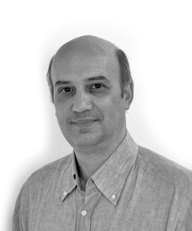 Stefano portrai1 (1)